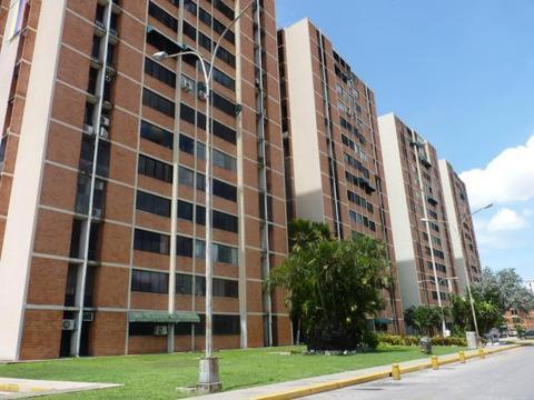 Se Vende Hermoso y Moderno Apartamento en Maracay 1711682