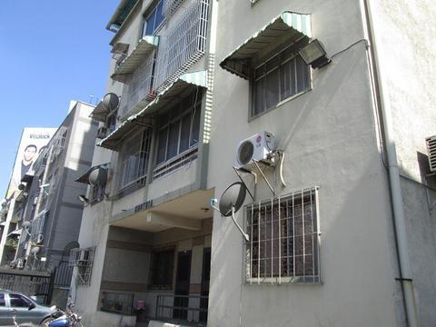 Apartamento en venta bello monte MLS 1711526