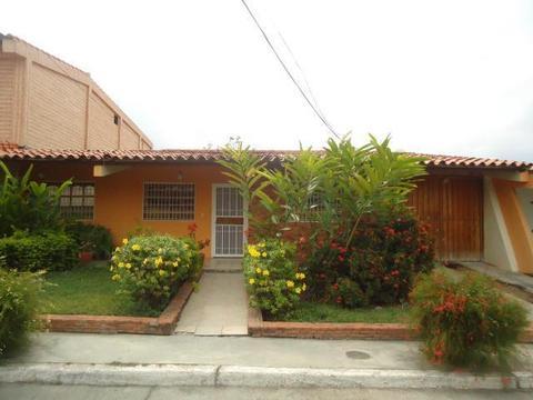 Casa en venta en villas santa Lucia
