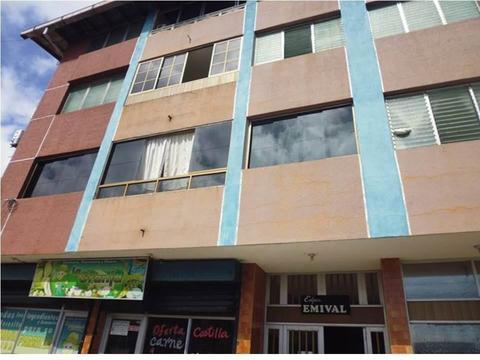 Se Vende Apartamento Ciudad  Negro Primero