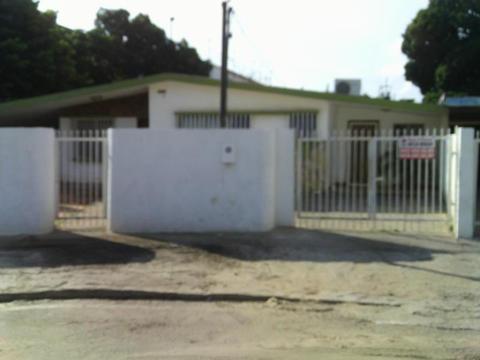 CASA EN VENTA EN URBANIZACIÓN COROMOTO MUNICIPIO SAN FRANCISCO MLS 16 13747