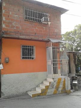 Casa en Venta Guarenas