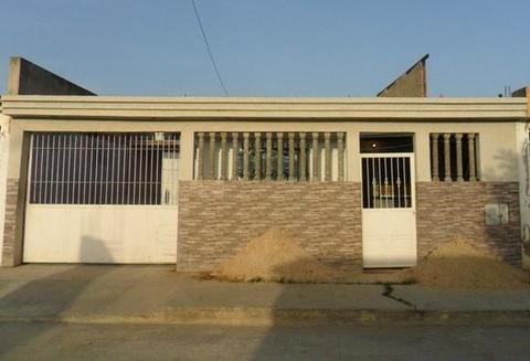 Bella Casa en Venta Cagua hecc 1713320