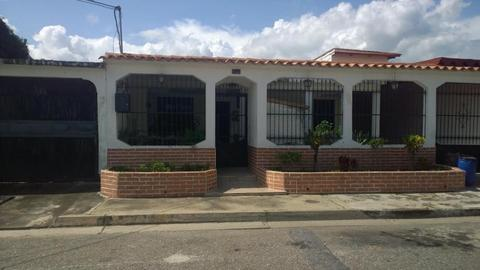Casa en Venta en Corinsa Cagua  hecc 1712592