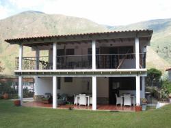 Casa en Venta en Urbanización Altos de Delicias,  API 700