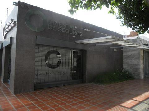 Local para oficina Alquiler Tierra Negra