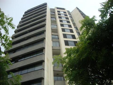 Apartamento en Alquiler en residencia Morichal al este de Barquisimeto,. Ubicación Exclusiva!!!