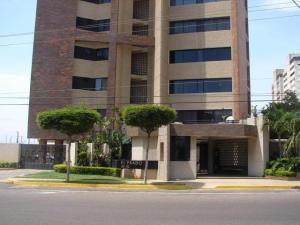 Apartamento en venta Dr.Portillo