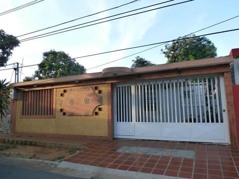 MLS1618185 casa en venta San Jacinto