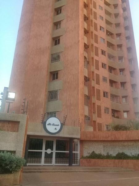 Apartamento en Venta, Sector Paraíso Edif. Mi Encanto
