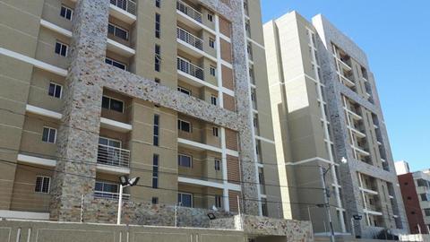 Venta de apartamento en Plaza Republica 171840 Beatriz rincón