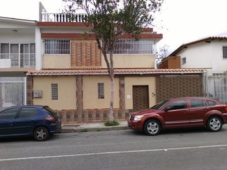 Casa en Venta en La California Norte, , VE RAH: 1711258