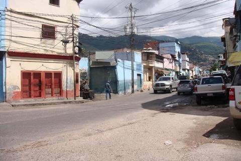 Local Comercial en Venta en Catia, , VE RAH: 1713815