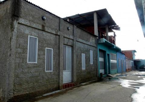 Casa en Venta en La Morita, , VE RAH: 1715731