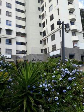 Alquiler de Apartamento en Chacao