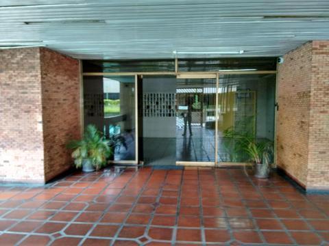 Vendo apartamento en Caracas la california norte urbanización california norte