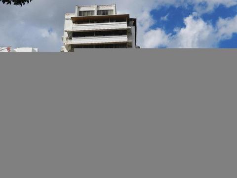 Apartamento en Venta en Las Acacias, , VE RAH: 152204