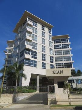 Lujoso y exclusivo Apartamento de 370 m2 en Terrazas del Country