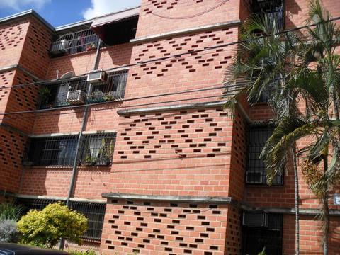 Apartamento en Venta en Nueva Casarapa, , VE RAH: 17175