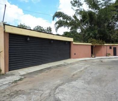Casa en Venta en Santiago de Leon, , VE RAH: 1515448