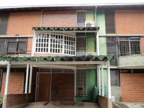 Townhouse en Venta en Nueva Casarapa, , VE RAH: 147197