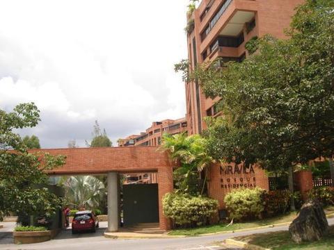 Apartamento en Alquiler en La Tahona, , VE RAH: 166282