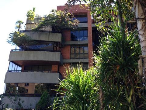 Apartamento en Alquiler en Los Palos Grandes, , VE RAH: 17468
