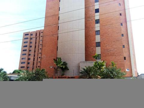 Apartamento en Alquiler en Tierra Negra, , VE RAH: 18509