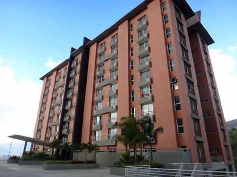 Apartamento en Alquiler en El Placer, , VE RAH: 181349