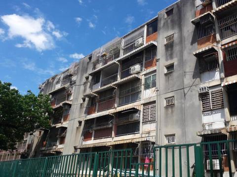 Apartamento en Venta en Parque , , VE RAH: 181343