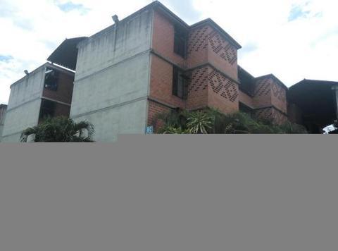 Apartamento en Venta en Nueva Casarapa, , VE RAH: 167393