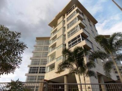 Venta Apartamento Tzas Del Country  Edo.  Codigo 299064