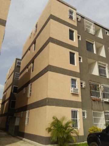 Apartamento en Venta en Betania, , VE RAH: 182135
