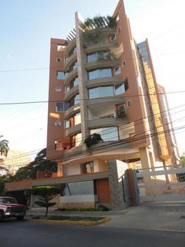 Apartamento En Venta En La Arboleda Código: 17900JEV