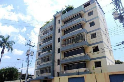 Apartamento en Venta en La Romana, , VE RAH: 175850