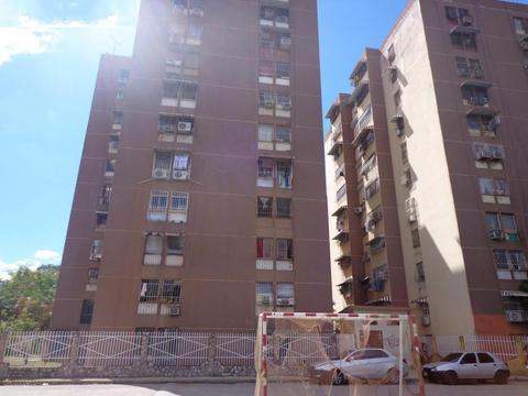 Apartamento en Venta en Los Nisperos, , VE RAH: 1715705
