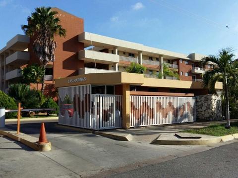 Apartamento en Venta en Av , , VE RAH: 1711248