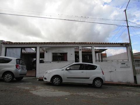 Casa en Venta en San Homero, , VE RAH: 182437