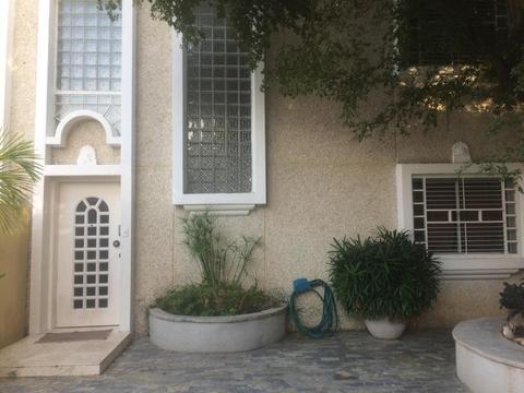 Anexo en Alquiler en Avenida Bella Vista, , VE RAH: 182391