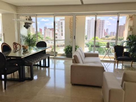 Apartamento en Venta en Bellas Artes, , VE RAH: 181291