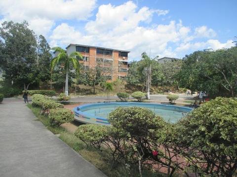 Apartamento Ciudad Casarapa