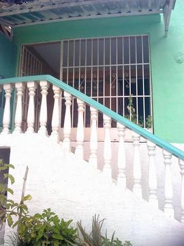 venta de casa en la candelaria MARACAY
