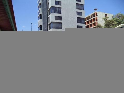 Casa Comercial en Venta en La Viña Estado  Código 290676
