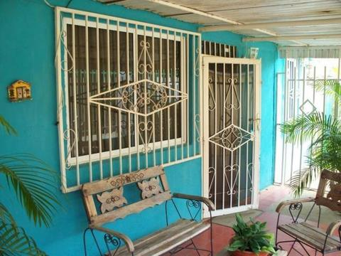 Se vende Casa en San jacinto Excelente oportunidad MLS 182663 KAREM BERNAL