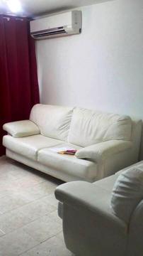 Vendo apartamento en Ciudad Casarapa Guarenas