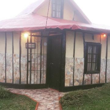 Alquiler de Casas Vacionales en La Colon