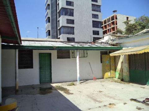 Casa Comercial en Venta en La Viña Estado  Código: 290676