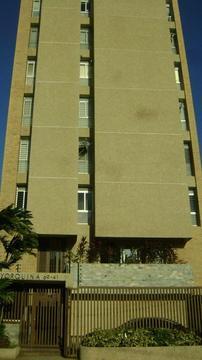 Edificio Mayorkina Tierra Negra