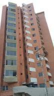 Venta de Apartamento en Urbanizacion Manantial
