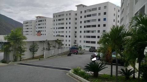 Apartamento Precioso en conjunto con Piscina en Ejido